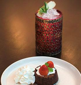 #เที่ยวทิพย์กันสักนิส นิสสัน แนะ 6 ร้านอาหารไทยรสเด็ด 4 ภาค พร้อมเดลิเวอรี่  ทานแล้วฟินเหมือนได้เที่ยวทั่วไทย!