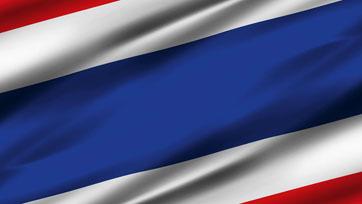 เกิดบนแผ่นดินประเทศไทย ต้องรู้จักการตอบแทนคุณแผ่นดิน