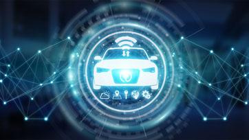 Scoop : The Future of The Automobileยนตรกรรมแห่งการเปลี่ยนแปลง | Issue 161
