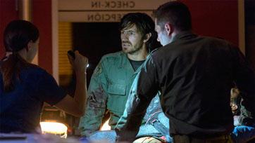 โมโนแมกซ์ ส่งบทสรุปภาคจบซีรีส์ดัง Night Shift ทีมแพทย์สยบคืนวิกฤติ Season 4 ชมต่อเนื่องไม่ค้างคา
