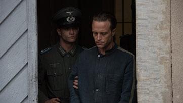 A Hidden Life ภาพยนตร์ตีแผ่เรื่องจริง ของชายผู้ต่อสู้กับเผด็จการจนตัวตาย