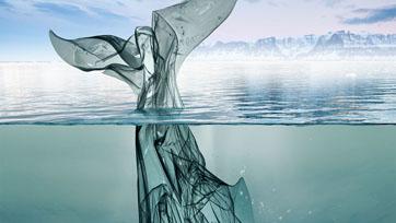 Scoop : CLEAN YOUR MIND by MERIGIN ขยะ/สังคม ถุงพลาสติกภัยร้าย หรือเป็นเพราะเราเอง | Issue 158