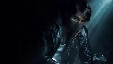ไปเที่ยวอยู่ ก็ดูนักฆ่าไร้เงาได้ MONOMAX เตรียมฉาย Invisible Cop นักฆ่าไร้เงาเอาใจคอหนังไทย