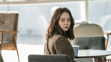 เมื่อการกลับมาของน้องสาวมีบางอย่างผิดปกติ! ใน INTRUDERอย่าให้ ยูจิน เข้าบ้าน
