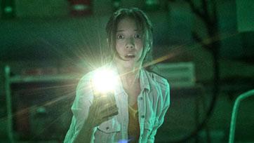 ทำความรู้จัก อีเซยอง จากดาราเด็กสู่นักแสดงดาวรุ่งน่าจับตาใน Lingering โรงแรมผีจอง(เวร)