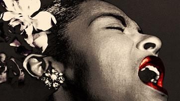 """""""BILLIEบิลลี่ ฮอลิเดย์ แจ๊ส เปลี่ยน โลก"""" สารคดีที่โลกไม่เคยรู้ของนักร้องผู้ต่อต้านการเหยียดสีผิว"""