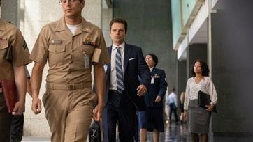 The Last Full Measure แค่ลิสต์นักแสดงก็บวกคะแนนให้แล้ว ภาพยนตร์สงครามเข้มข้น 1 ตุลาคมนี้