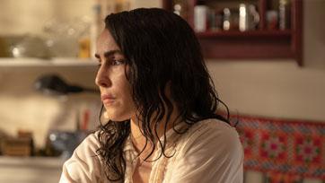 """เจาะลึกปมความลับ """"นูมิ ราเพซ"""" กับภาพยนตร์ลุ้นระทึกแห่งปี """"The Secrets We Keep ขังแค้นบริสุทธิ์"""""""