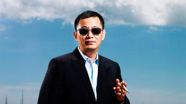 เปิดใจ หว่องกาไว ถึง Happy Together ที่ทำให้เขาคว้ารางวัลผู้กำกับยอดเยี่ยม เทศกาลภาพยนตร์เมืองคานส์