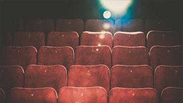 Editor's Page ความรุ่งเรืองของภาพยนตร์ไทย