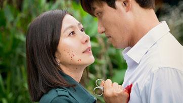 """MONOMAX"" ตีแผ่ชีวิตครอบครัวถูกทรยศ! ใน ""The World of the Married"" เรตติ้งอันดับ 1 ของเกาหลี!"