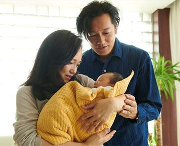 ตัวอย่างเรียกน้ำตา ภาพยนตร์ตัวแทนประเทศญี่ปุ่นส่งชิงรางวัลออสการ์True Mothers
