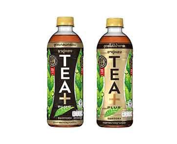 เปิดประสบการณ์ใหม่ของชาอู่หลง อร่อย สดชื่น ทางเลือกสุขภาพ