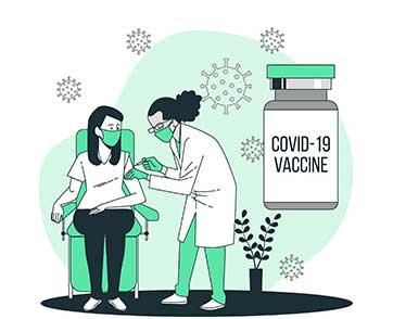 ย้อนรอยไทม์ไลน์โรค Covid 19 จากไวรัสลึกลับสู่การระบาดครั้งใหญ่