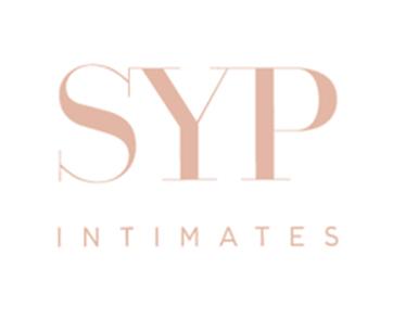 SYP Intimates สวยไม่โบ๊ะ กับการใส่อย่างไรให้ไม่พลาด