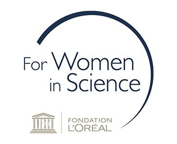 """ลอรีอัล เปิดรับสมัครชิงทุนวิจัย """"เพื่อสตรีในงานวิทยาศาสตร์"""" ครั้งที่ 19"""