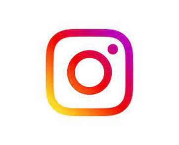 Fun Fact #ReelsTH เทรนด์ร้อนจาก Instagram