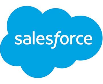 เซลส์ฟอร์ซร่วมส่งเสริมธุรกิจและสร้างทักษะการทำงานแห่งอนาคต ผ่านวีดีโอ ซีรี่ย์ต่อเนื่อง 6 อาทิตย์