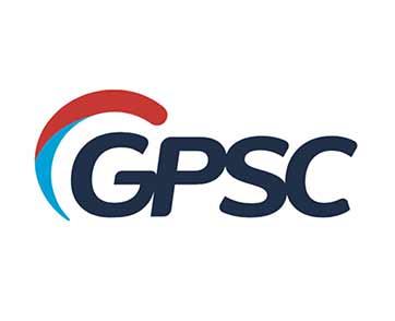 GPSC คว้า 2 รางวัลใหญ่ระดับเอเชีย ASRA 2020