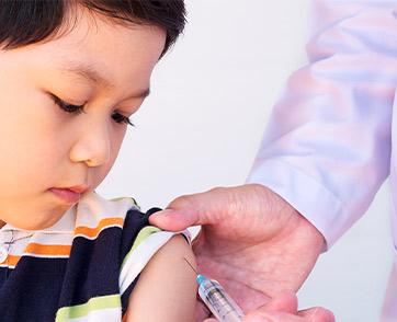 เปิดจุดบริการฉีดวัคซีนโควิด 25 แห่งนอกโรงพยาบาล
