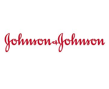 กลุ่มบริษัท จอห์นสัน แอนด์ จอห์นสัน ในประเทศไทย ขยายสวัสดิการด้านสุขภาพครอบคลุมพนักงานที่มีคู่ชีวิตเพศเดียวกัน