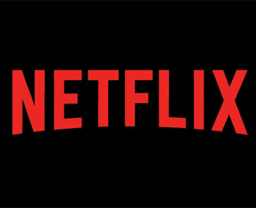 เนื้อหาซีรีส์แนะนำบน Netflix ประจำเดือนมิถุนายน 2564
