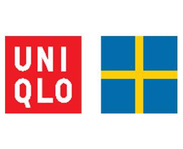 ยูนิโคล่เตรียมเปิดตัว UNIQLO+ LifeWear 7 มิถุนายนนี้