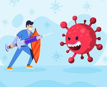 องค์การอนามัยโลกแถลงรับรองวัคซีนซิโนแวค