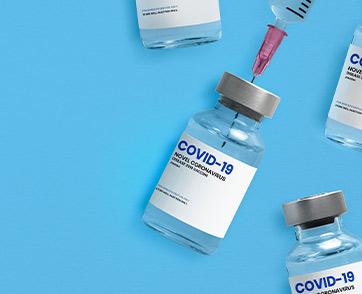 หรือหมอไม่พร้อม ประชาชนพบระบบจองวัคซีนหมอพร้อมมีปัญหา