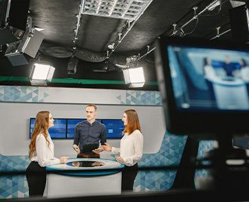เวิร์คพอยท์โต้ ข่าวลือคลัสเตอร์โควิดสถานีโทรทัศน์นั้นไม่เป็นความจริง