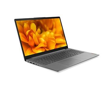 เลอโนโว เปิดตัว Lenovo IdeaPad Slim 3i/3 แล็ปท็อปอัจฉริยะ