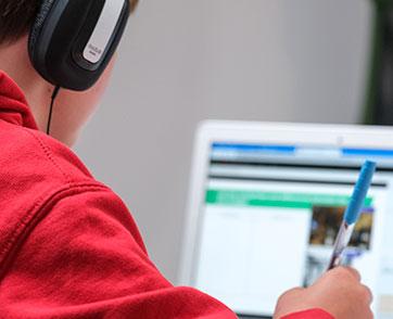 โพลเผย สิ่งที่อยากให้ภาครัฐ/สถานศึกษาช่วยเหลือเกี่ยวกับการเรียนออนไลน์