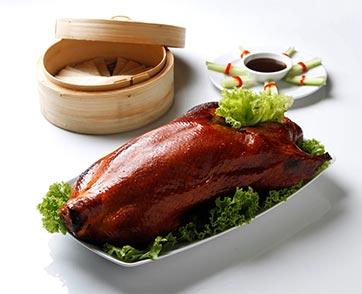 โรงแรมคลาสสิค คามิโอ อยุธยา พร้อมเสิร์ฟอาหารจีนและติ่มซำเลิศรสระดับพรีเมี่ยม