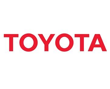 ตลาดรถยนต์โตโยต้าพฤษภาคม ยอดขายรวม 55,948 คัน เพิ่มขึ้น 38.4%