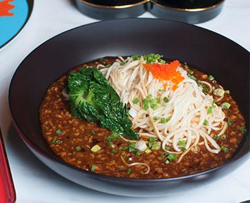 ลิ้มรสความอร่อยกับอาหารจีนตำรับดั้งเดิม   Yao Restaurant