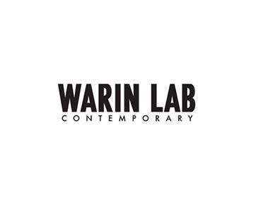 วารินแล็บ คอนเท็มโพรารี เปิดตัวนิทรรศการศิลปะร่วมสมัย ผลงานสร้างสรรค์โดย ไทวิจิต พึ่งเกษมสมบูรณ์