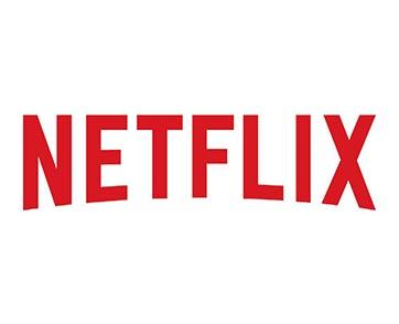 เนื้อหาแนะนำบน Netflix ประจำเดือนสิงหาคม 2564