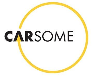 4 ข้อที่ต้องทำเมื่อซื้อรถมือสอง การตรวจสภาพรถยนต์ทั้ง 175 จุดของ Carsome ทำได้ง่ายๆ