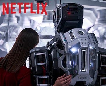 """วันแม่นี้ Netflix ชวนดูภาพยนตร์-ซีรีส์หลากอารมณ์ กับเรื่องราวของ """"7 แม่ 7 มู้ด"""""""