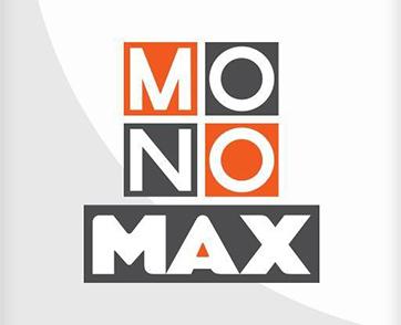 """ไม่พลาดความบันเทิง! ดู """"MONOMAX"""" สุดคุ้ม ด้วยบัตรเครดิตกรุงเทพ"""