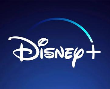 Disney+ เตรียมเปิดตัวสุดยิ่งใหญ่ในเกาหลีใต้ ฮ่องกง และไต้หวัน ในเดือนพฤศจิกายนนี้