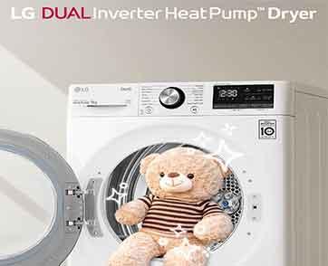 คุณแม่มือใหม่ต้องรู้! เผยเคล็ดลับซักผ้าลูกน้อยให้สะอาดปลอดภัย อ่อนโยนต่อผิวบอบบาง พร้อมถนอมผ้า