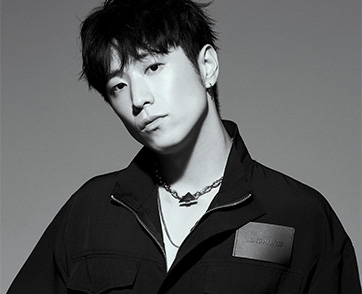 """แรปเปอร์เกาหลี """"Bangkokboy"""" ปล่อยอัลบั้ม """"Bad Songs"""" มอบแด่แฟน ๆ ชาวไทย"""
