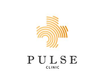 PULSE Awards: ศิลปะแห่งชีวิต Sexual Health Matters!