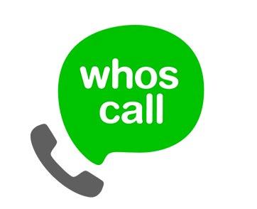 Whoscall เตือนภัยยอดโทรศัพท์หลอกลวงพุ่งช่วงโควิด