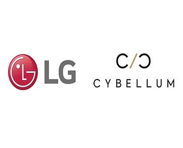 แอลจี เดินหน้าเข้าซื้อกิจการ 'Cybellum' ผู้ให้บริการโซลูชันการประเมินความเสี่ยงด้านความปลอดภัยทางไซเบอร์