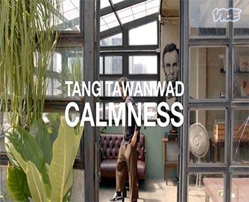 """OPPO ตอกย้ำที่สุดแห่งวิดีโอพอร์ตเทรตของศิลปินอิสระมากฝีมือ """"TangBadVoice"""""""