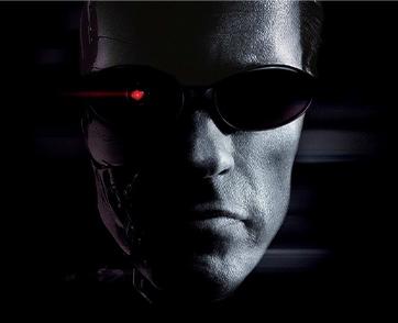 """MONOMAX"" นำเสนอตำนานแห่งความมันส์! ภาพยนตร์ ""Terminator: 3 Rise of the Machines"""