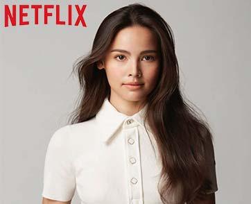 """Netflix เผยแล้ว! """"บีม-ปภังกร"""" และ """"ญาญ่า-อุรัสยา"""" ร่วมแสดง ลิมิเต็ดซีรีส์ปฏิบัติการกู้ชีพถ้ำหลวง"""