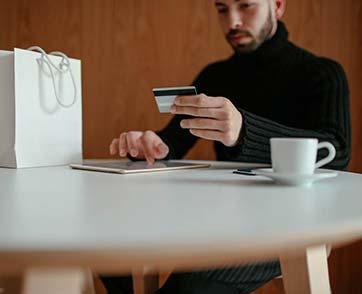 มาสเตอร์การ์ดนำเสนอการผ่อนจ่ายรูปแบบใหม่ เพื่อให้ผู้บริโภคมีทางเลือกในการชำระเงินมากขึ้น